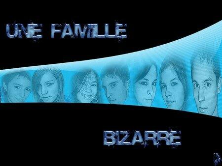 Ma_famille_bizar