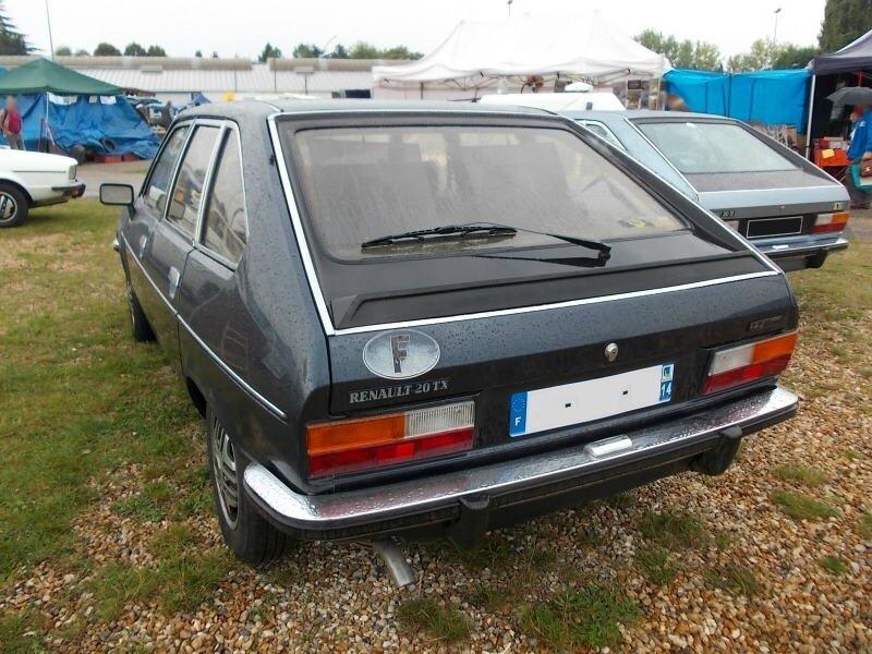 Renault20TXar