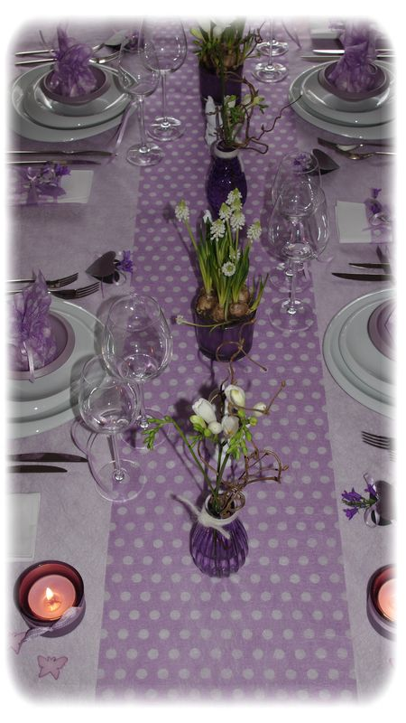 table_mauve_052_modifi__1