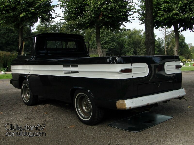 chevrolet-corvair-95-pickup-1962-02