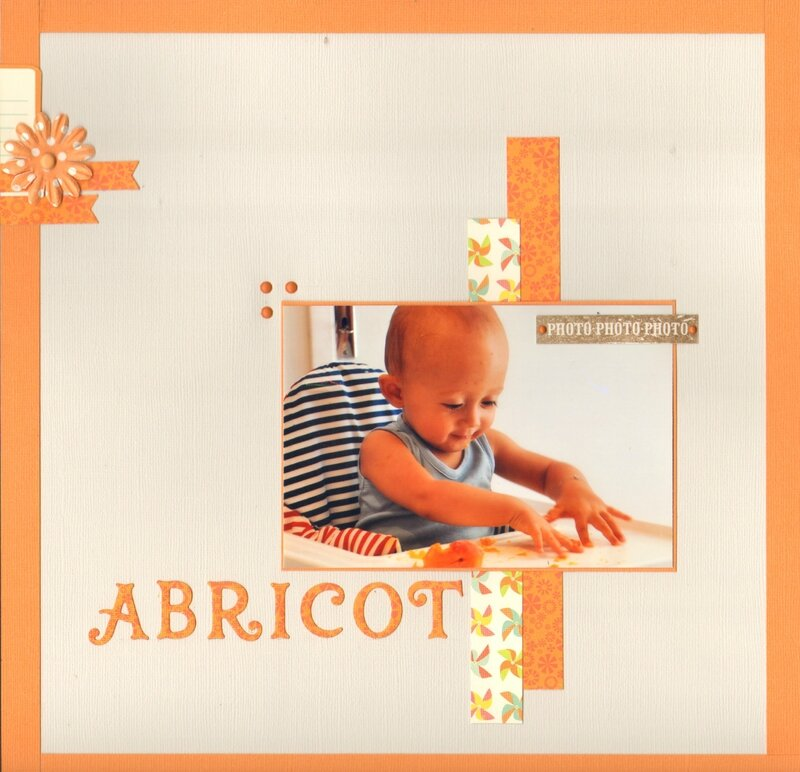 abricot2