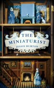 the_miniaturist_cover