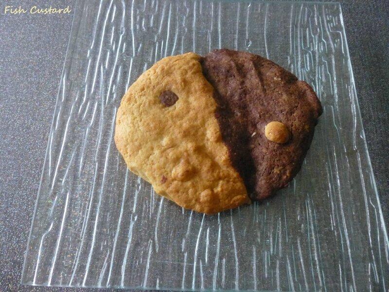 Cookies Yin Yang (4)