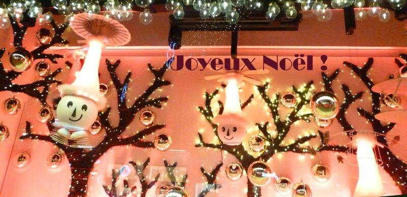 Joyeux Noël-2