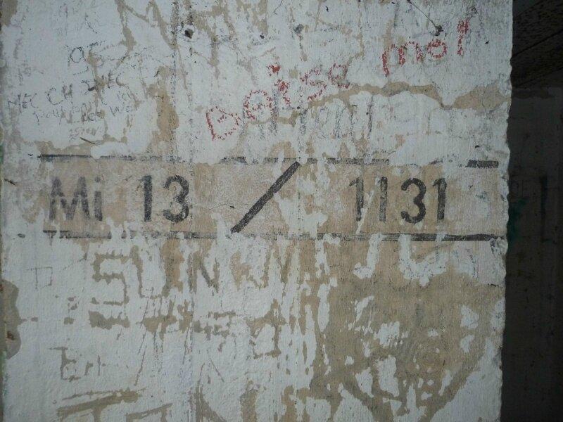 Mi 13_r_677_10_semper