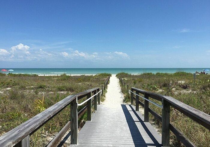 sanibel-island-florida-beach-