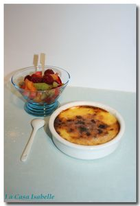 creme_brulee_fruits__1_