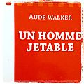 HOMME JETABLE