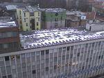 Brno-Hotel (2)