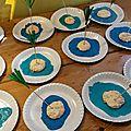 îles noix de coco