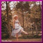1957_roxbury_dress_blue_010_010_by_sam_shaw_1