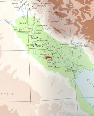 les_lieux_de_Gilgamesh__640x480_