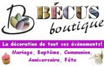 logobecusboutique