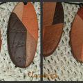 Picnik collagecm2