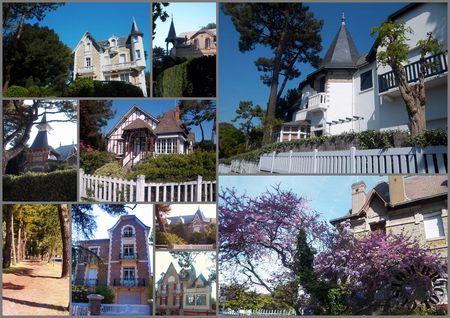grosses_maisons_la_baule_avril_20111_montage