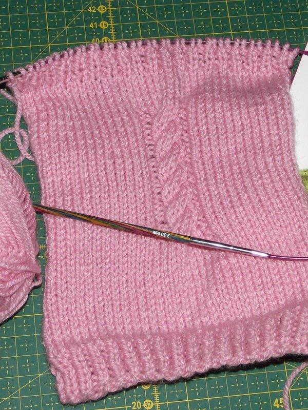 essai tricot n°2b