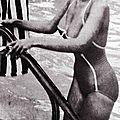 jayne_swimsuit_bicolore-pool-1