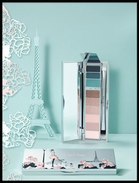 lancome french innocence 2