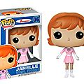 Toy pop janelle !!!
