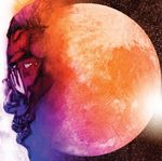 kid_cudi_man_on_the_moon