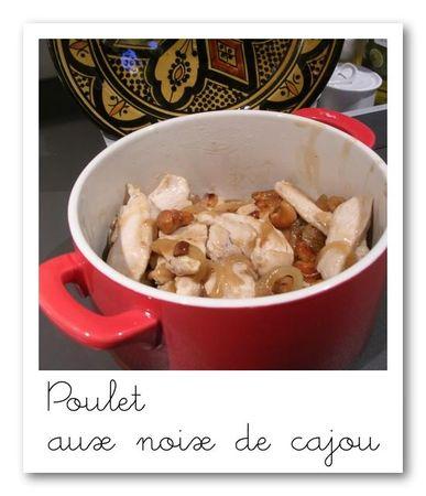 Poulet_saut__aux_noix_de_cajou