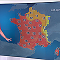 patriciacharbonnier08.2015_12_28meteotelematinFRANCE2