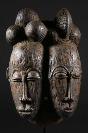 masque-africain-baoule