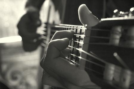 guitareb