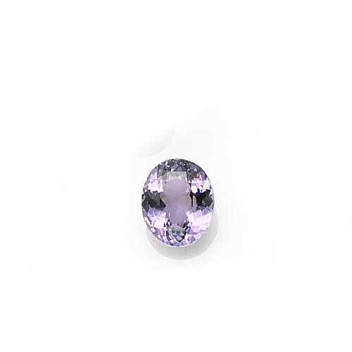 Purple Spinel (Vietnam)