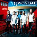 Gwendal (1972)