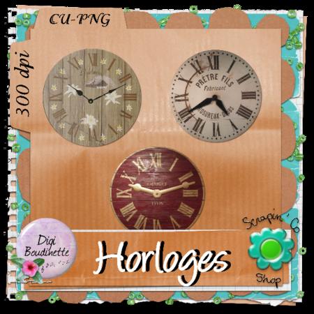 CU_horloge