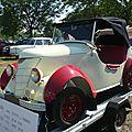ROLUX Baby VB60 1952 Madine (1)
