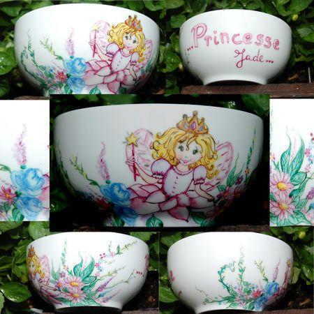 princesse_jade