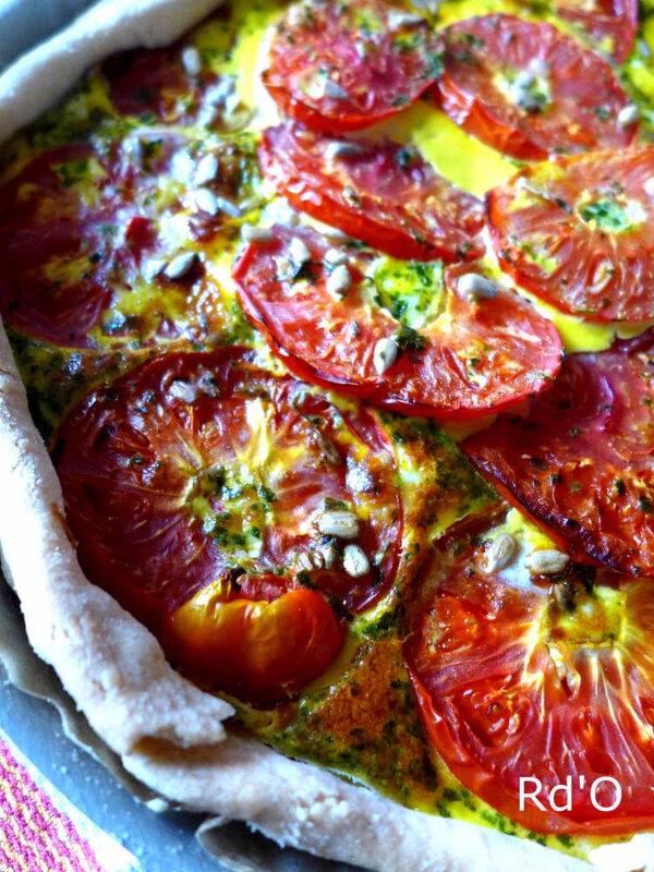tarte-couleur-soleil-blog-03