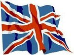 drapeau_anglais_angleterre