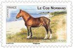 Le_Cob_Normand