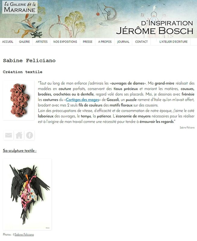 fiche Jerome Bosch01