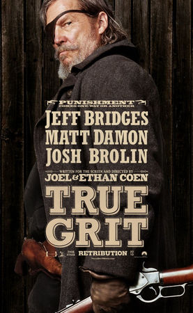 True_Grit_film_affiche_Poster_Jeff_Bridges