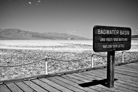 200906_Californie_MN_4927