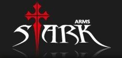 Stark-Arms