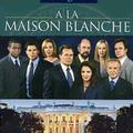 A la maison blanche - 3x01 isaac & ismaël