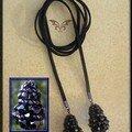 bijoux a 032