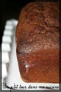 Cake 2 chocolats2