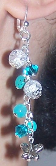 B.O. pendantes