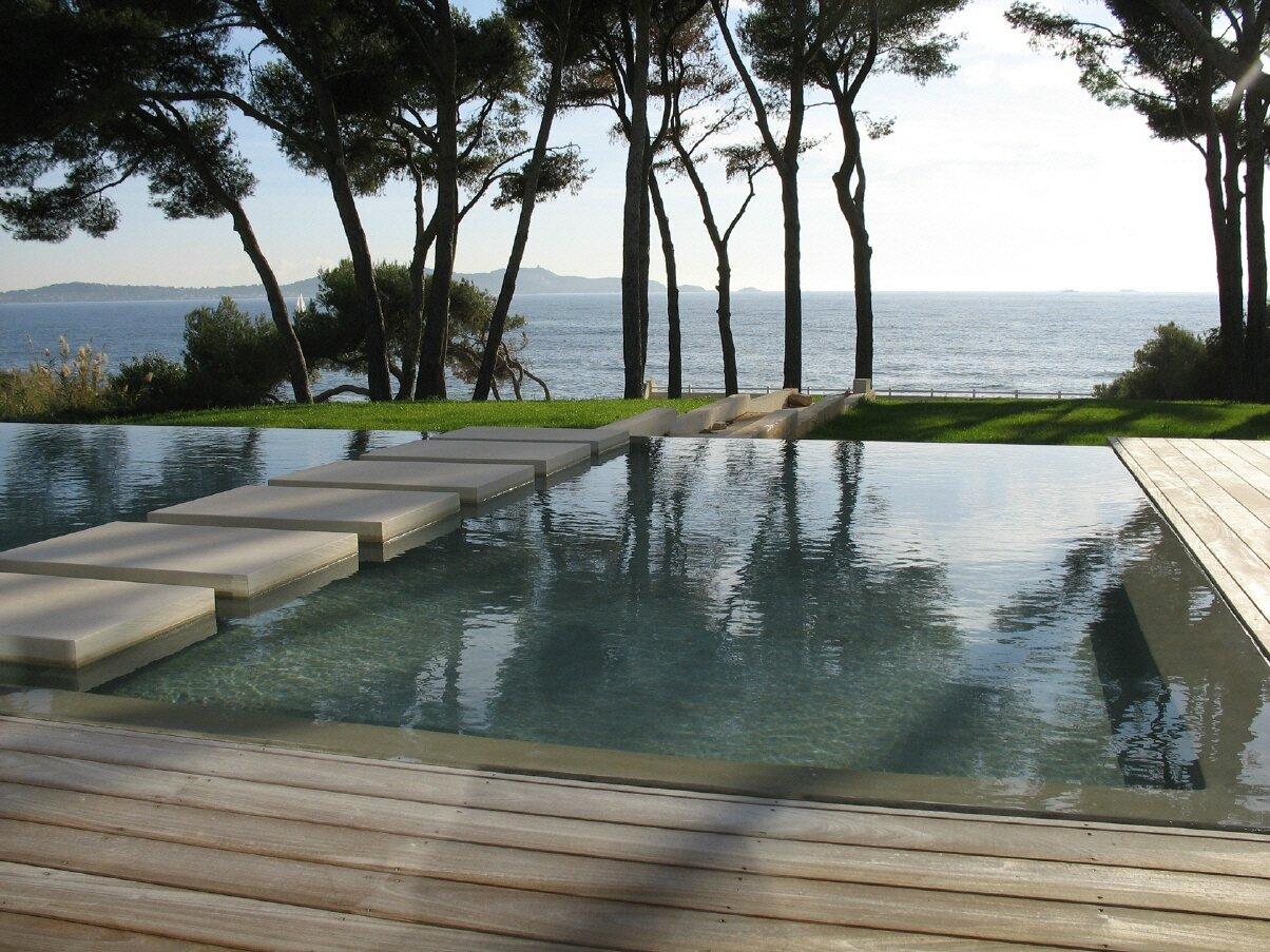 R glementation piscine ce qu 39 il faut savoir piscine and co for Reglementation piscine