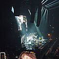 concert phil colins bercy (14)