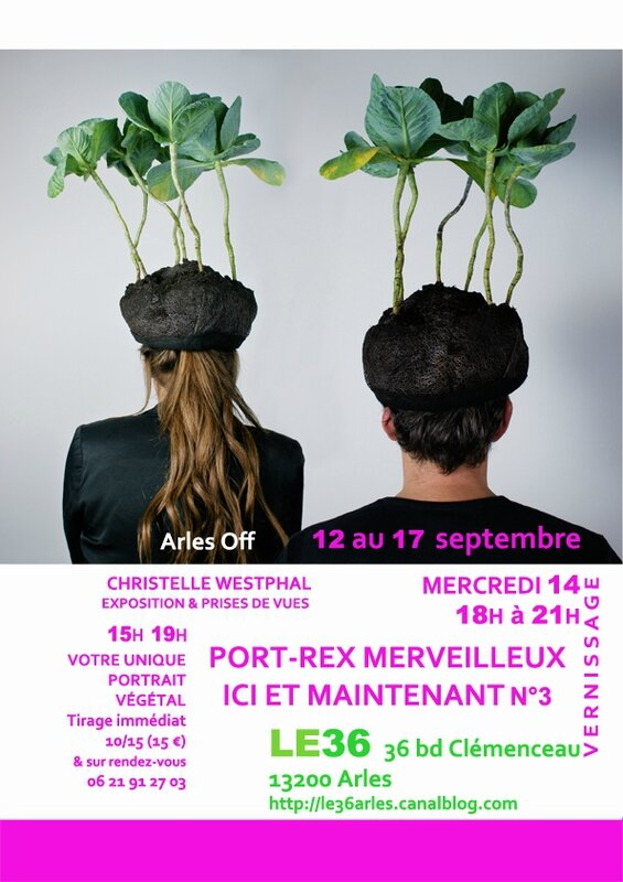 WEBAFFICHE PORT-REX 1409ARLES
