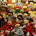 Derniers jours du musée de la poupée #nostalgie