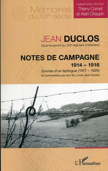 notes-de-campagne-1