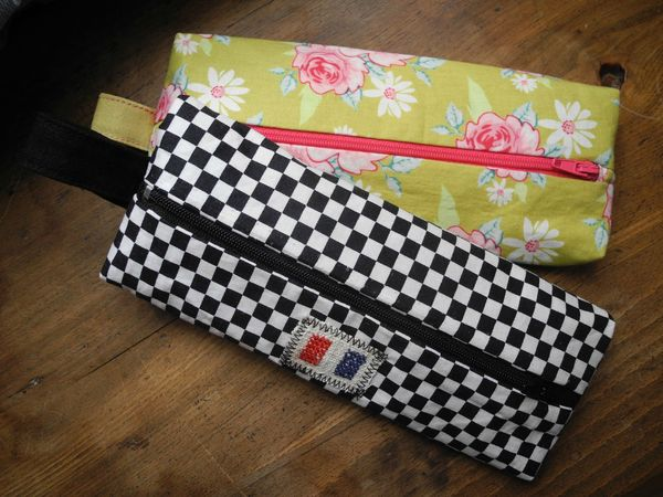 duo trousse2